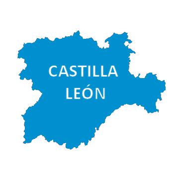 castillaleon