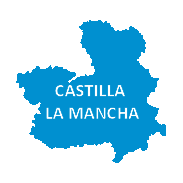 castillalamancha